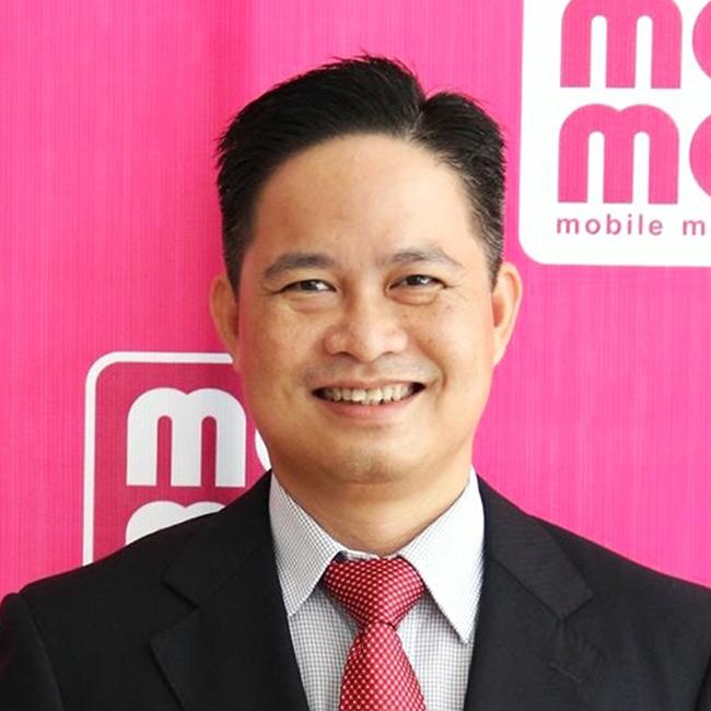 Diep Nguyen 2