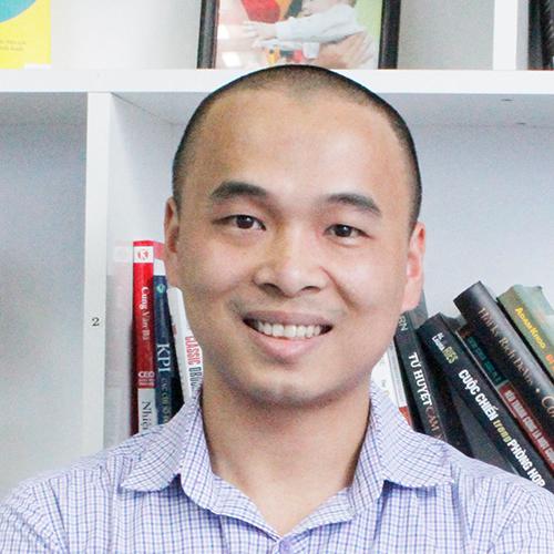 Ngo Trung