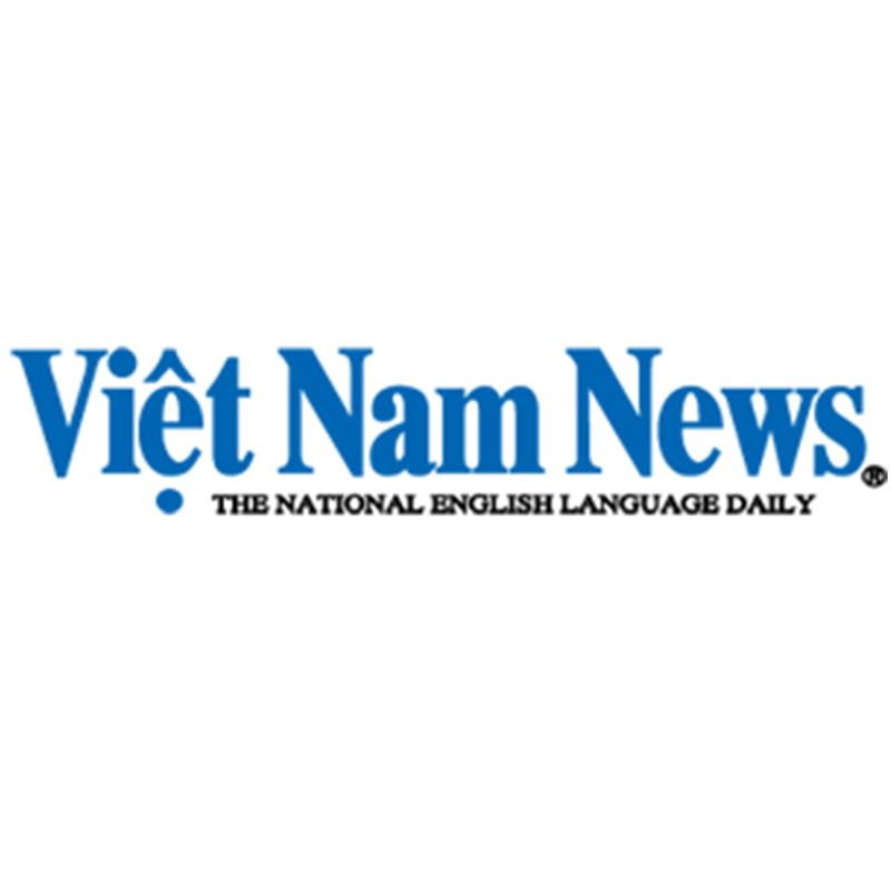 Việt Nam News