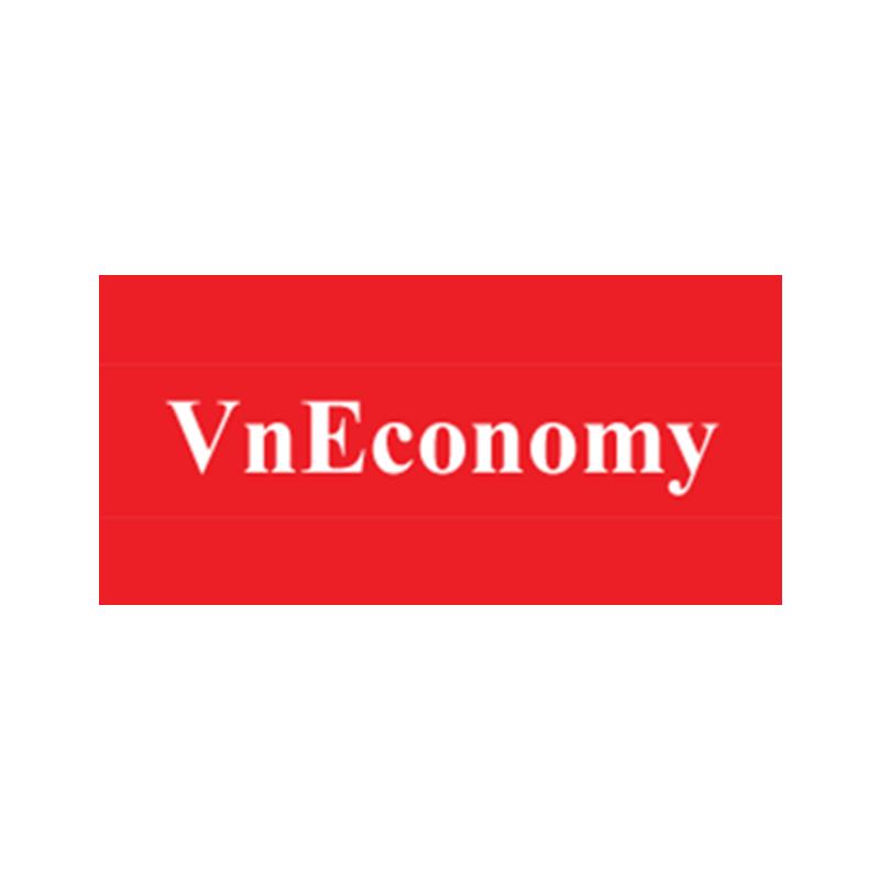 VnEconomy