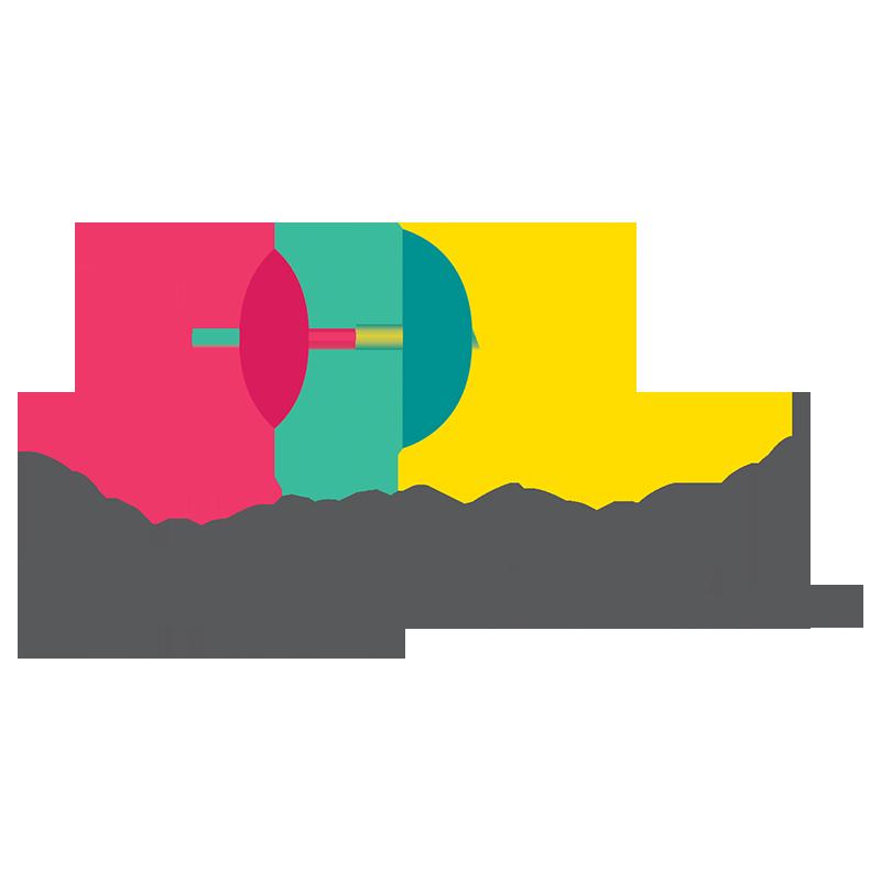 QuarticON