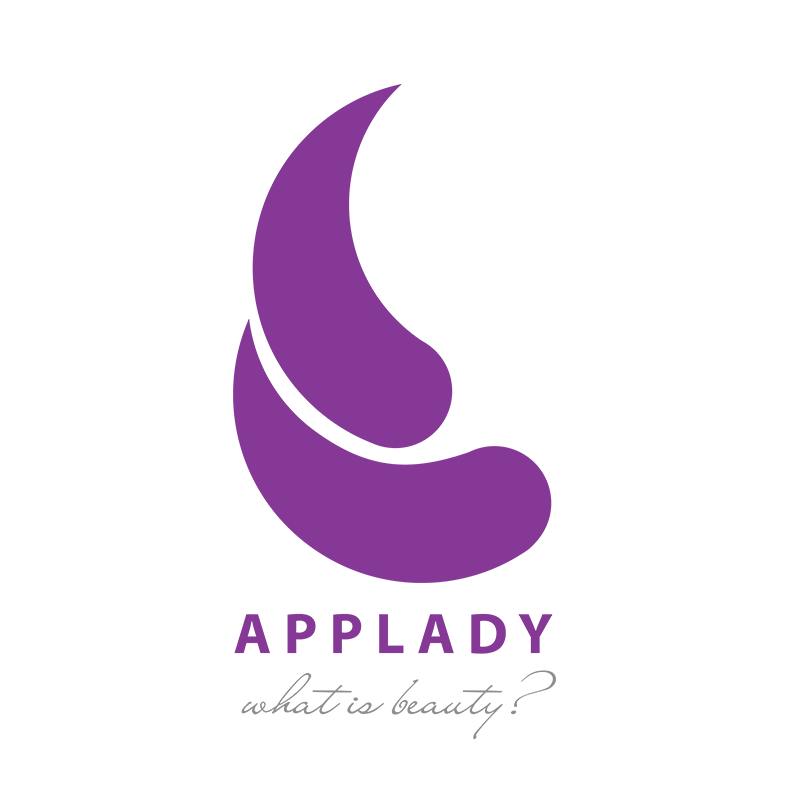 Applady