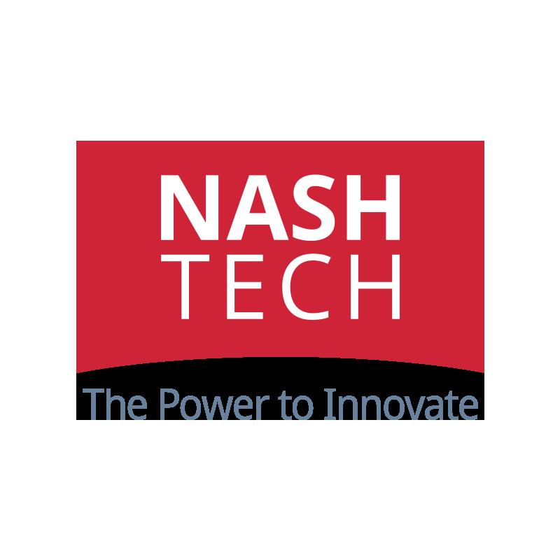 Nash Tech
